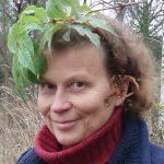 Anna-Liisa Tarvainen
