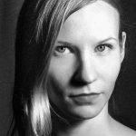 Laura Haapakangas