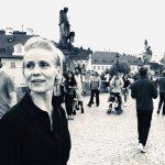 Anna Sinkkonen